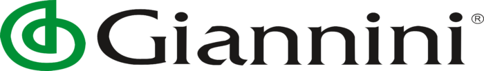 Giannini Logo old
