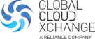 Global Cloud Xchange Logo