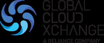 Global Cloud Xchange Logo