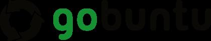 Gobuntu Logo