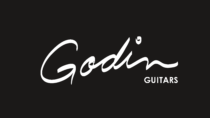 Godin Guitars Logo