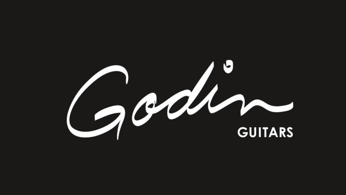 Godin Guitars Logo