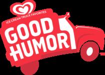 Goodhumor Logo