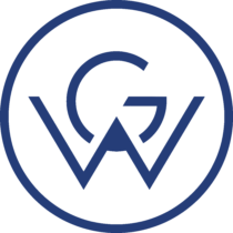 Gotham Writers' Workshop Logo