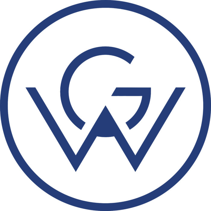 Gotham Writers' Workshop Logo
