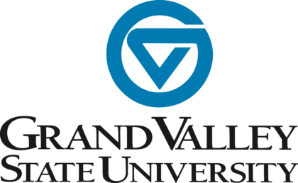 Grand Valley State University Logo