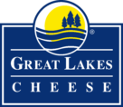 Great Lakes Cheese Logo