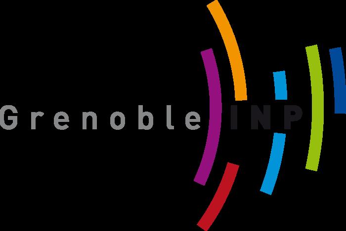 Grenoble Institute of Technology Logo