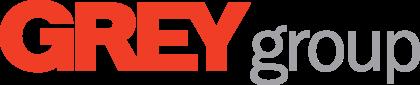 Grey Global Group Logo
