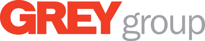Grey Global Group Logo