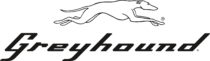 Greyhound Motors Logo