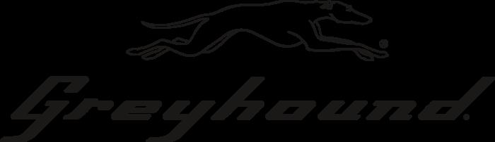 Greyhound Motors Logo