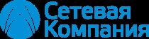 Gridcom RT Logo