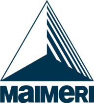 Gruppo Maimeri Logo