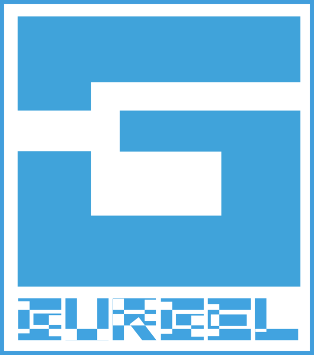 Gurgel Motores Logo