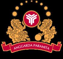 HM Sampoerna Logo