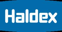 Halda Fickurfabrik AB Logo