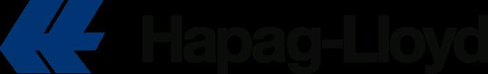 Hapag Lloyd AG Logo