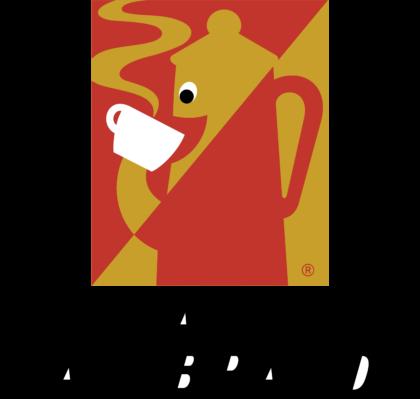 Hausbrandt Logo