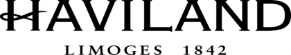 Haviland Logo