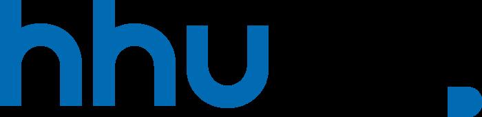 Heinrich Heine University Logo