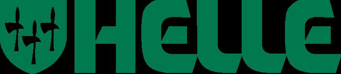 Helle Logo