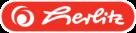 Herlitz Logo