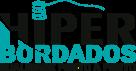 Hiper Bordados Logo
