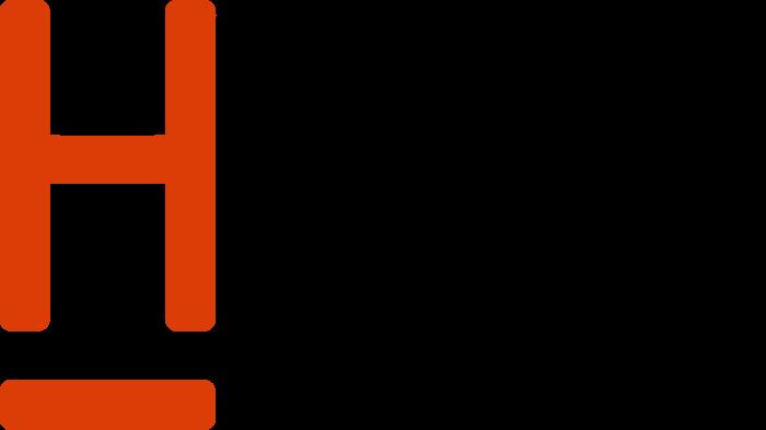 Hochschule Hannover Logo