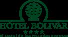 Hotel Bolivar Cúcuta Logo