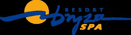 Hotel Bryza Jurata Logo