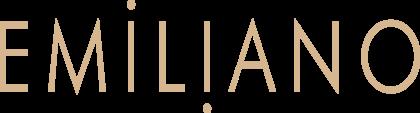 Hotel Emiliano Logo