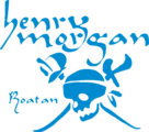 Hotel Henry Morgan Logo