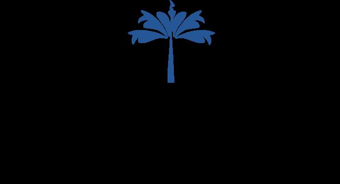 Hotel Melgar Plaza Logo