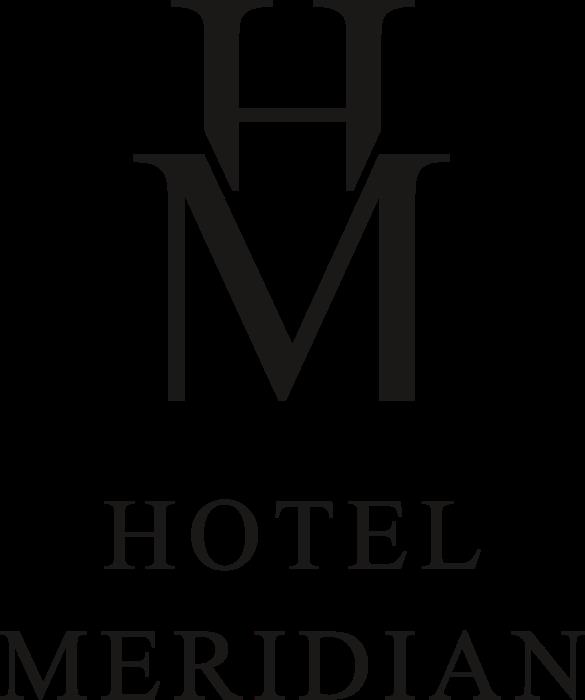 Hotel Meridian Logo