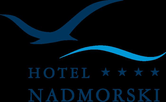 Hotel Nadmorski Logo