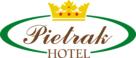 Hotel Pietrak Logo