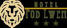 Hotel Pod Lwem Logo