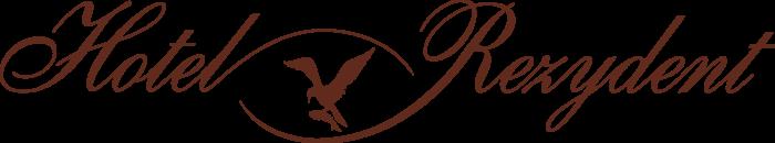 Hotel Rezydent Sopot Logo