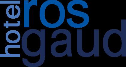 Hotel Ros Gaud Logo
