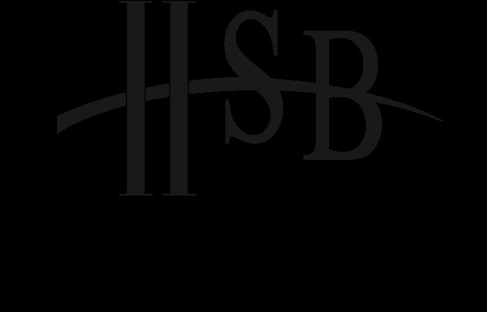 Hotel São Bento Logo