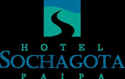 Hotel Sochagota Paipa Logo