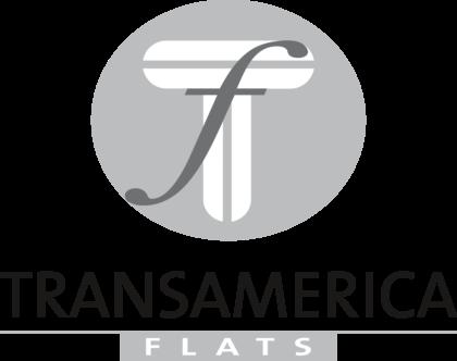 Hotel Transamerica Flats Logo