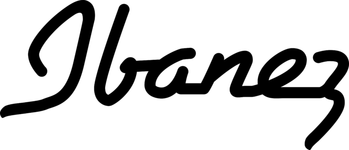 Ibanez Logo