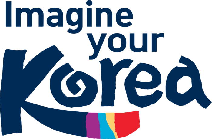 Identity for South Korea Logo