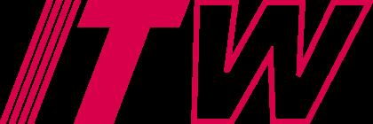 Illinois Tool Works Logo