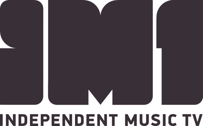 Imusic1 Logo