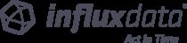 InfluxData Inc Logo