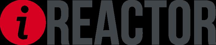 Inforeactor Logo