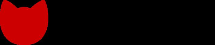 Inmyroom Logo